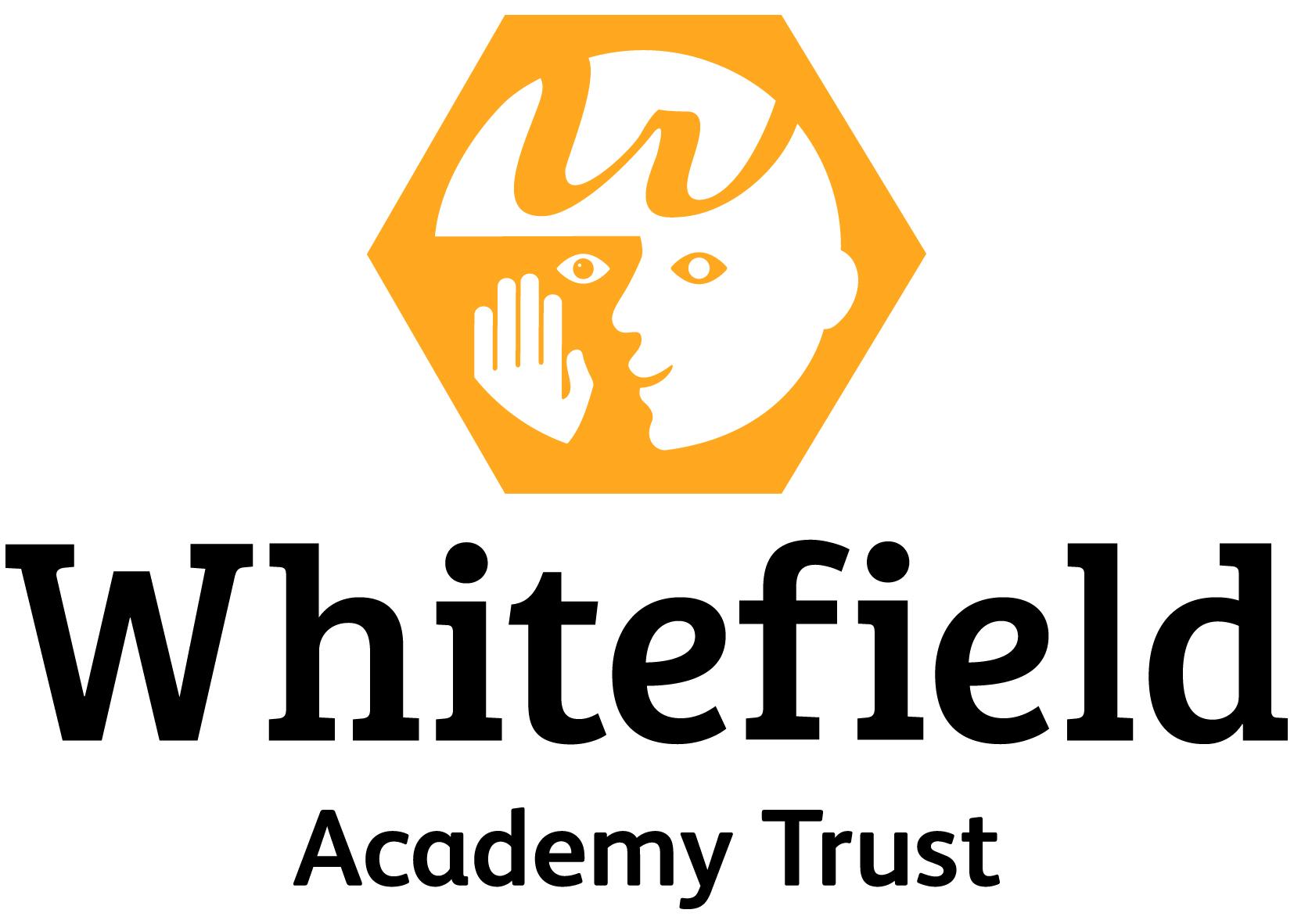 Whitefield Academy Trust CMYK
