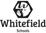 Whitefield schools black